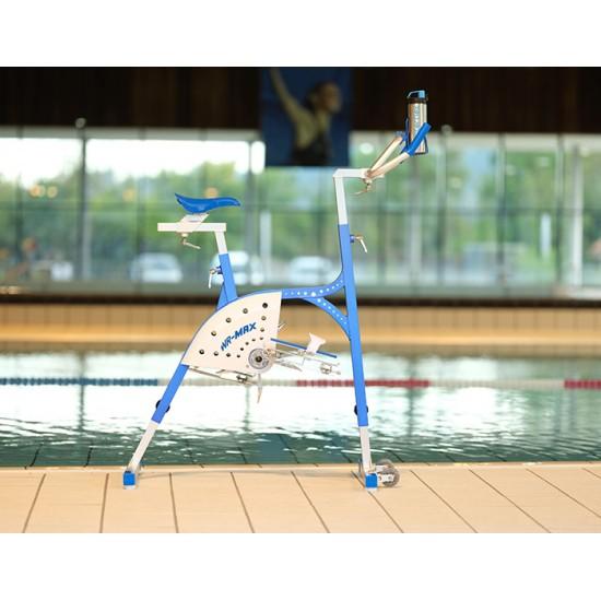 Waterflex Aquabike WR MAX vesijalgratas