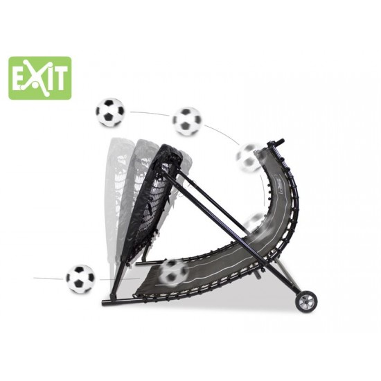 EXIT Multi-Station treeningvärav