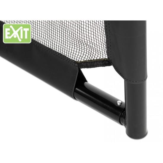 Exit Maestro goal 180  x 120 x 60 cm
