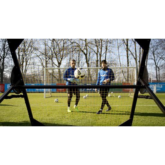Treeningvärav M-Station Academy jalgpalli klubidele