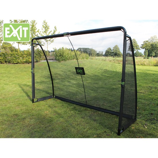 EXIT Finta 300 x 200 cm jalgpallivärav