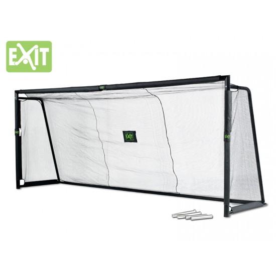 Jalgpallivärav Exit Forza 500 x 200 cm