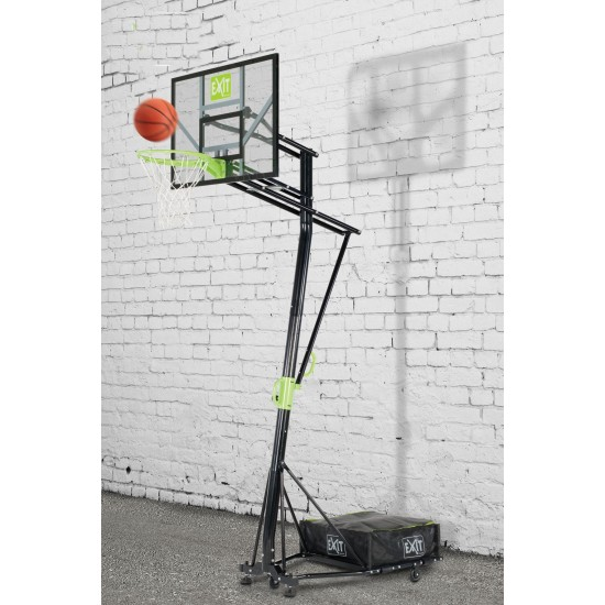 Portable Basketbal