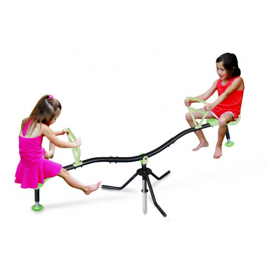Laste karusell 360 kraadi