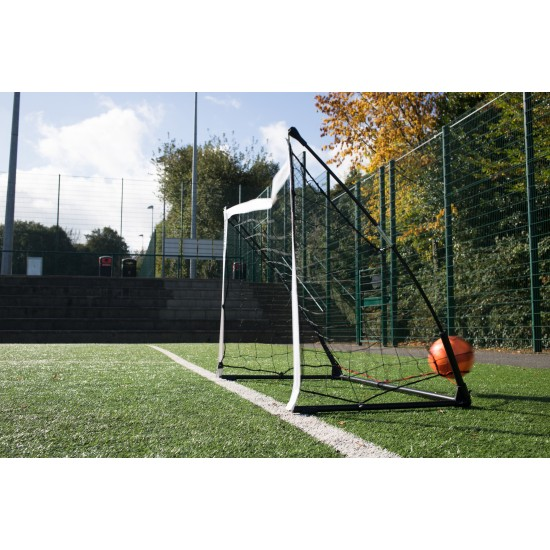 Jalgpallivärav 150 x 100 cm, rentimiseks