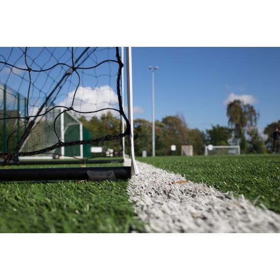 Jalgpallivärav Kicktser Elite 200 x 100 cm