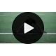 Quickplay Kickster Elite 500 x 200 cm jalgpallivärav