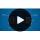 Basseini veefiltrid PureFlow® CARTRIDGE