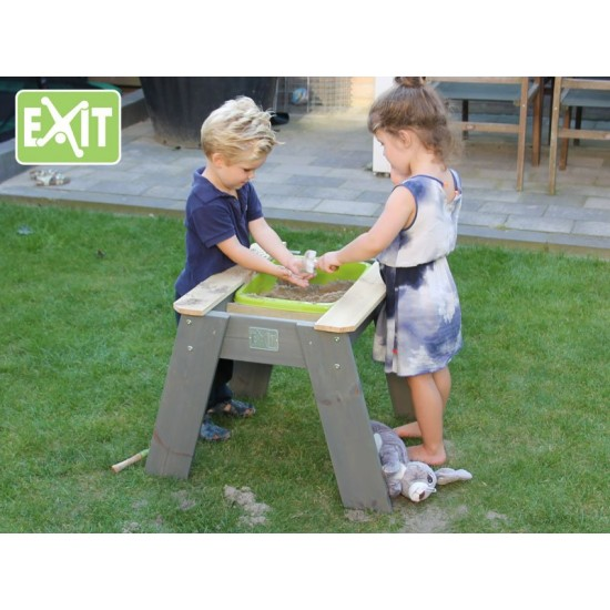 Aksent Sand and Water table M